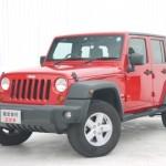 0707 jeep