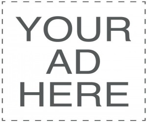 your-ad-here-300x250