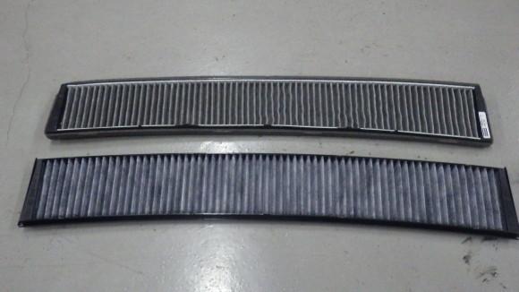 IMGP4896