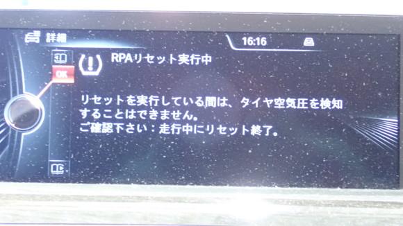image24